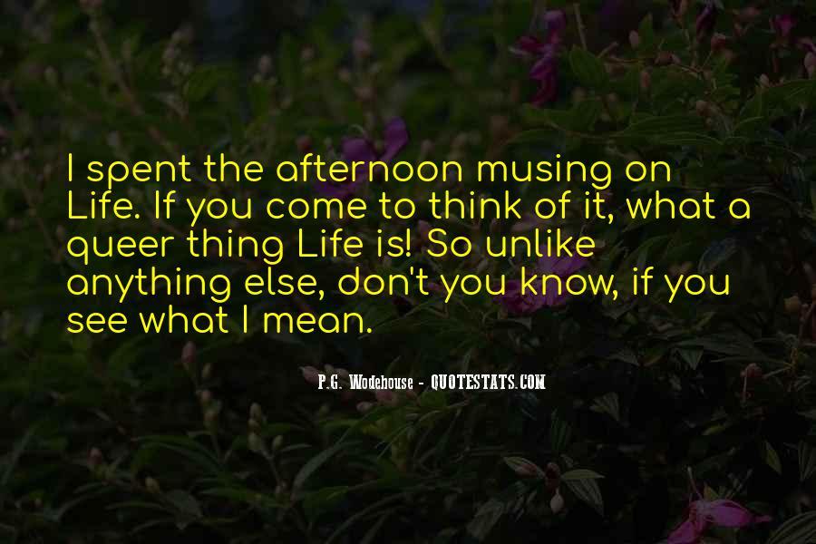 Lol Karma Mantra Quotes #700291