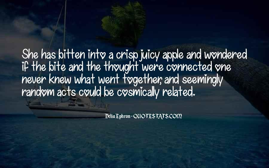 Lonely Boy In Love Quotes #1270444