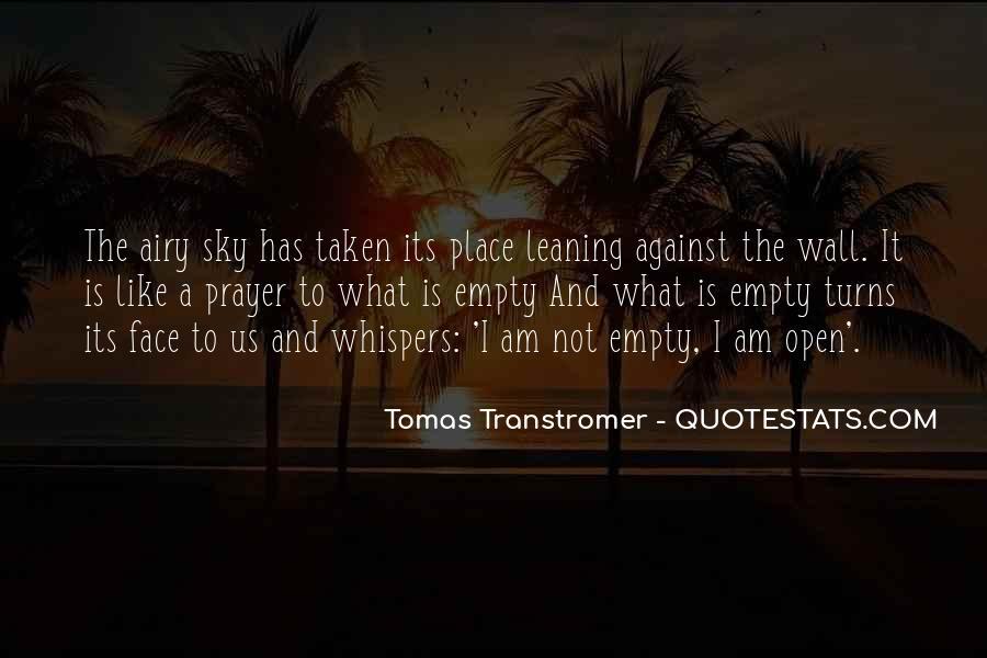Long Corridor Quotes #849948