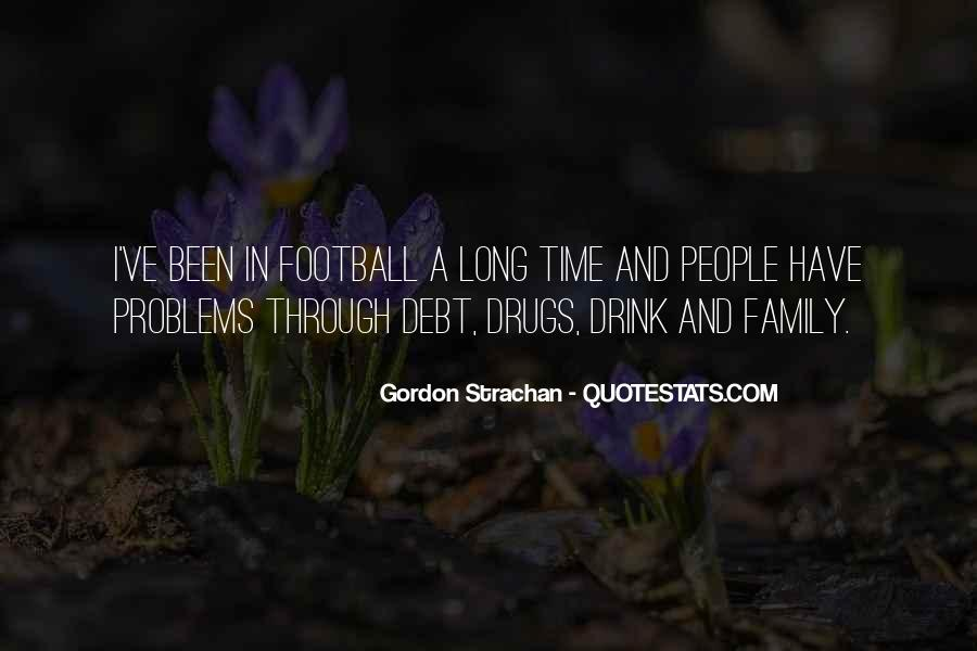 Long Drink Quotes #614978