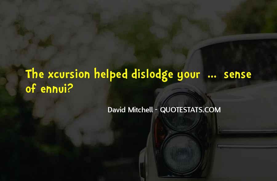 Quotes About Devas #1293470