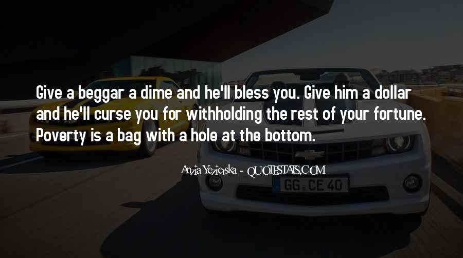 Quotes About Devas #201253