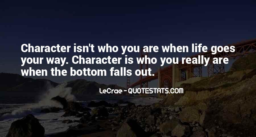 Quotes About Devas #494135