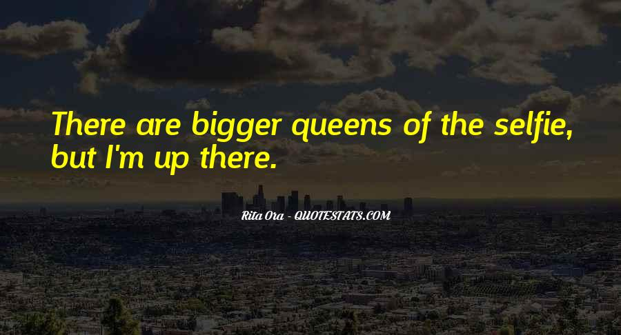 Quotes About Devas #546754