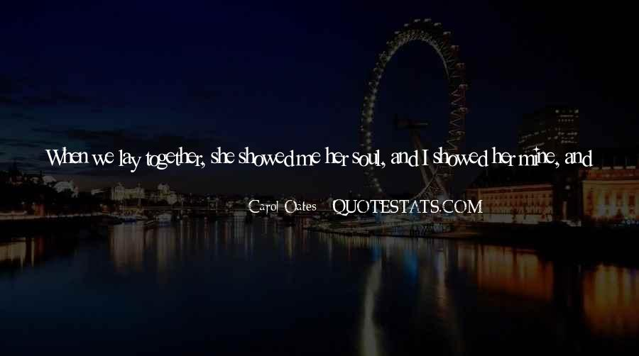 Longing For Quotes #16188