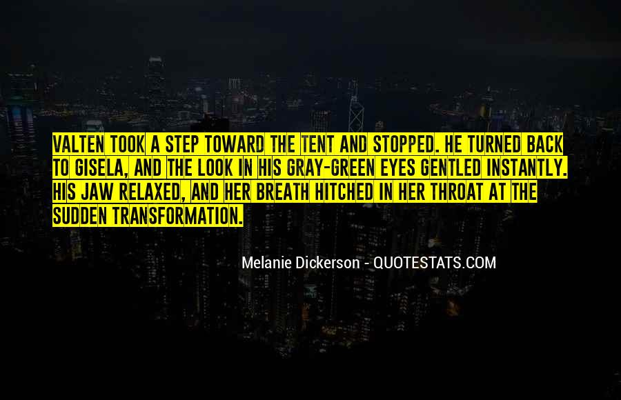 Look At Her Quotes #131943