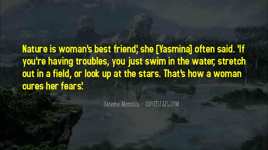 Look At Stars Quotes #324288