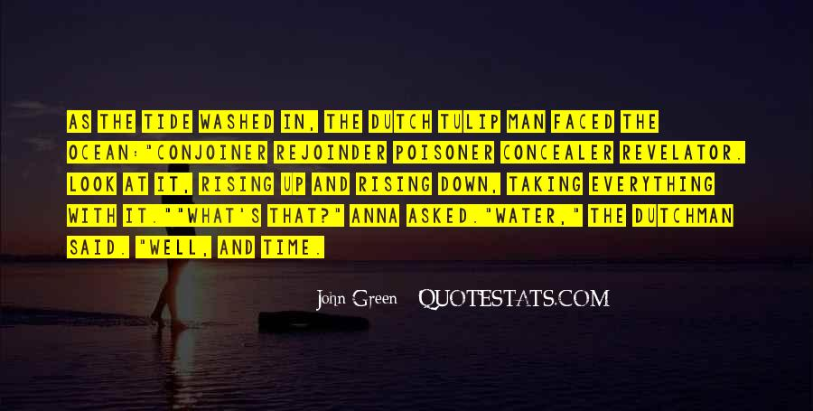 Look At Stars Quotes #448650