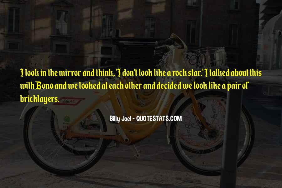 Look At Stars Quotes #603888