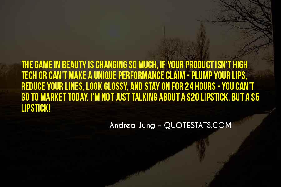 Look For Beauty Quotes #1250012