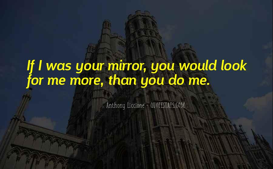 Look For Beauty Quotes #422074