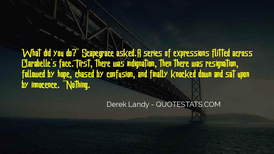 Quotes About Tears Not Being A Sign Of Weakness #320967