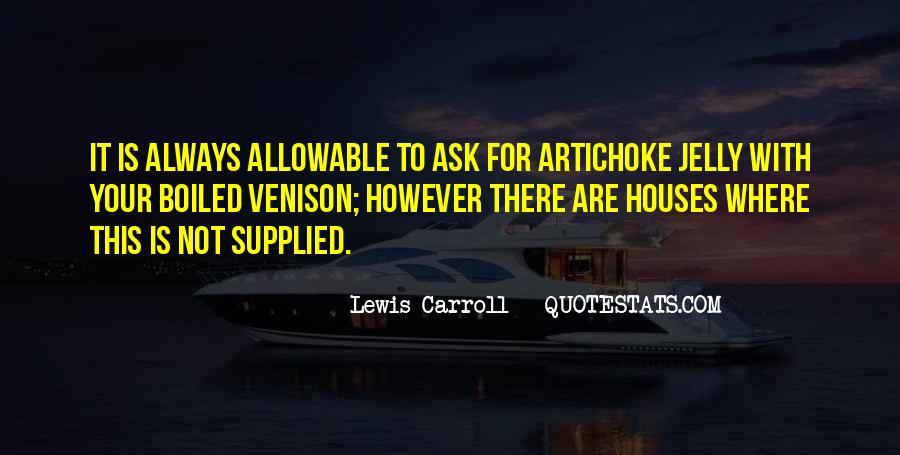 Quotes About Destuction #1604460