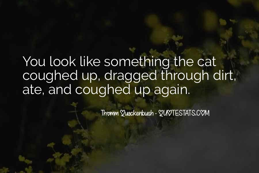 Look Past Appearance Quotes #363135