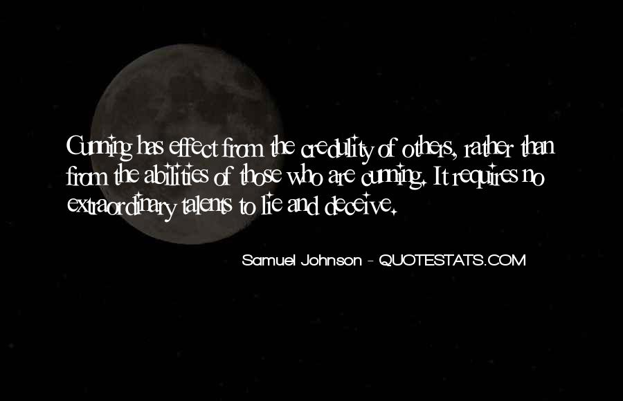Looking For Alibrandi Self Identity Quotes #1573446
