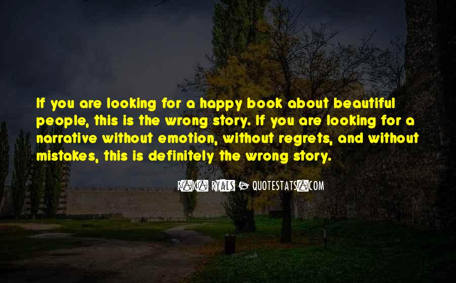 Looking For Beautiful Quotes #1225238