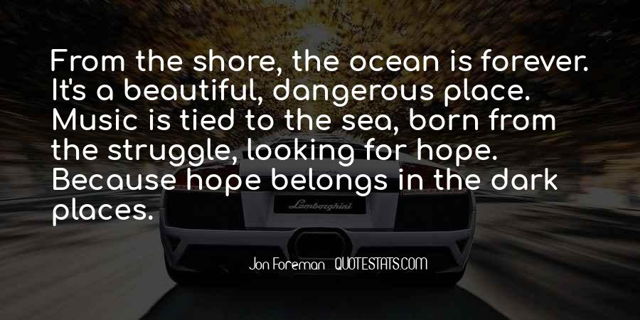 Looking For Beautiful Quotes #1301549