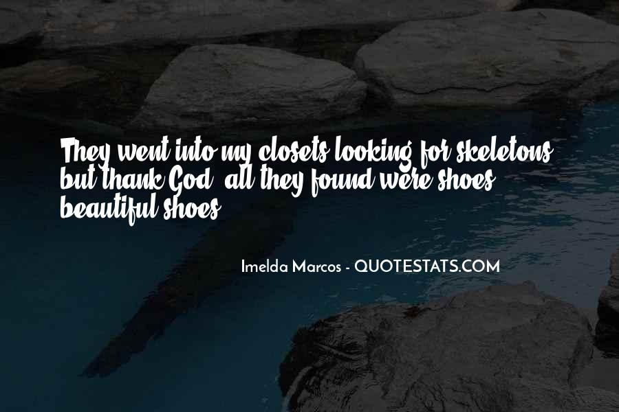 Looking For Beautiful Quotes #1405349