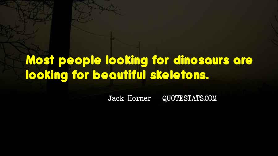 Looking For Beautiful Quotes #1682062