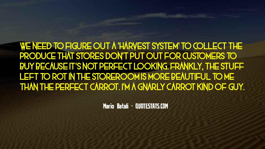 Looking For Beautiful Quotes #1711180