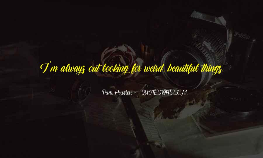 Looking For Beautiful Quotes #1829430