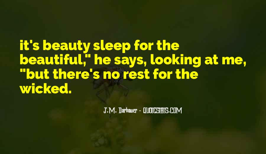 Looking For Beautiful Quotes #678340