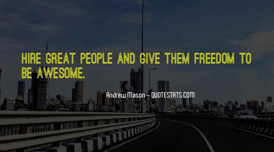 Quotes About Destine #1125496