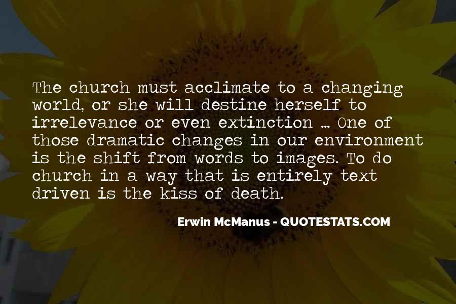 Quotes About Destine #1508309