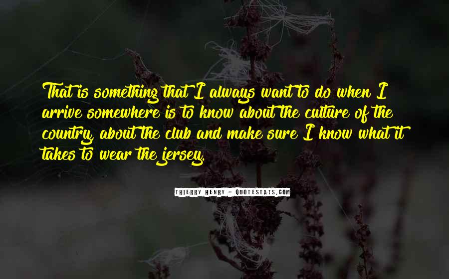 Quotes About Destine #998066