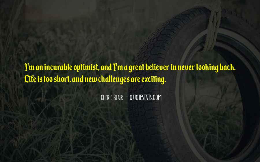 Looking Short Quotes #1034301