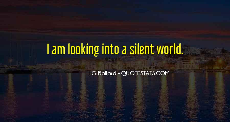 Looking Short Quotes #85895