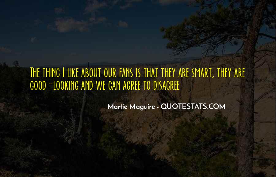Looking So Smart Quotes #878270