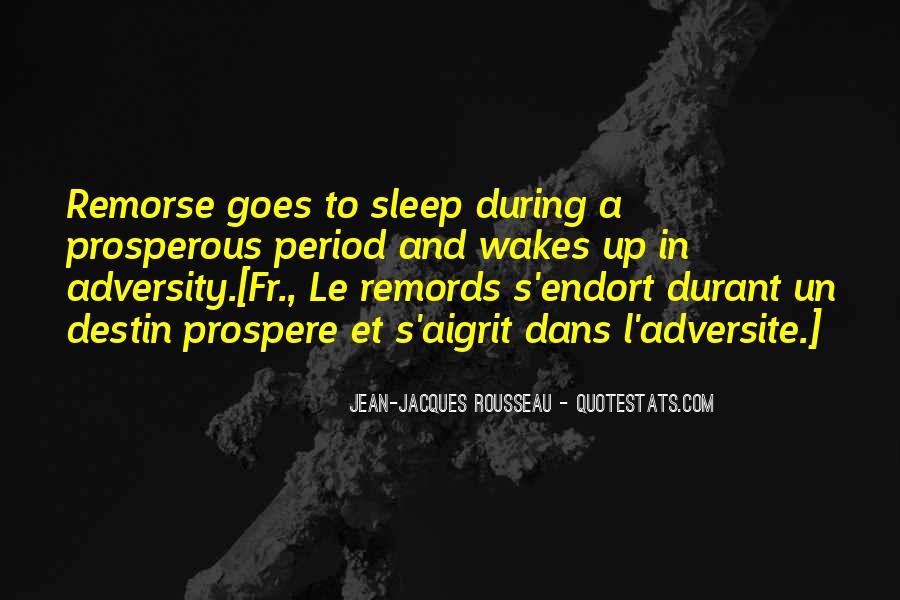 Quotes About Destin #1679973