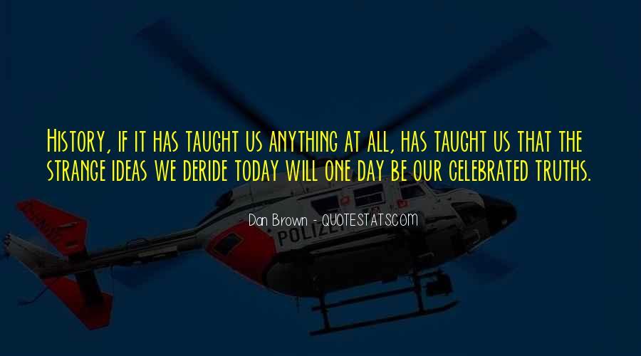 Quotes About Destin #833535