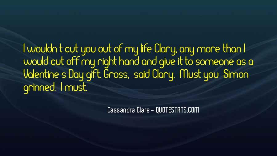 Looney Tunes Elmyra Quotes #305302