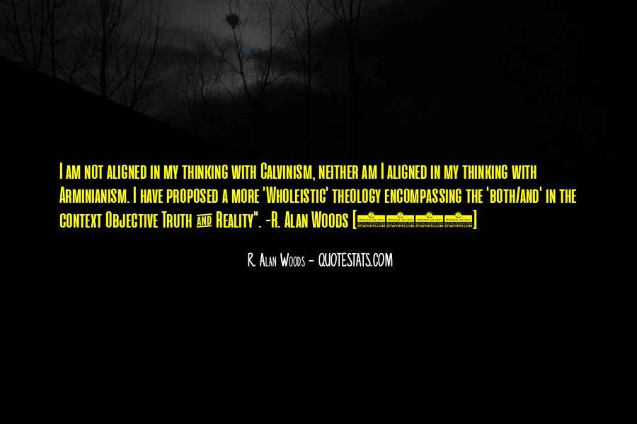 Looney Tunes Elmyra Quotes #895074