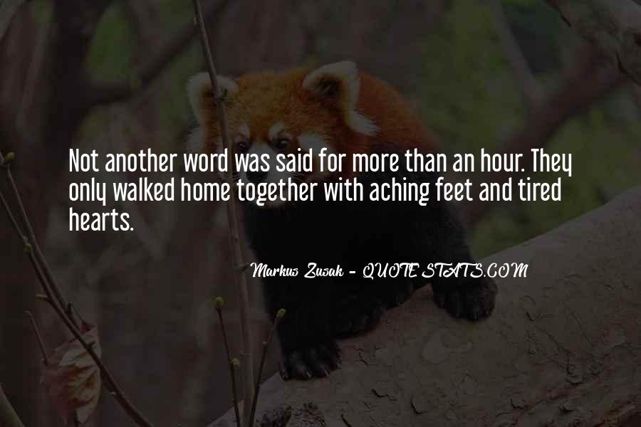 Lorax 1972 Quotes #1099877