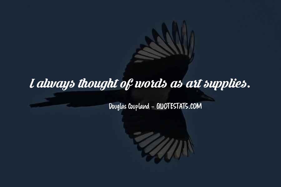 Lord Charles Cornwallis Quotes #509539