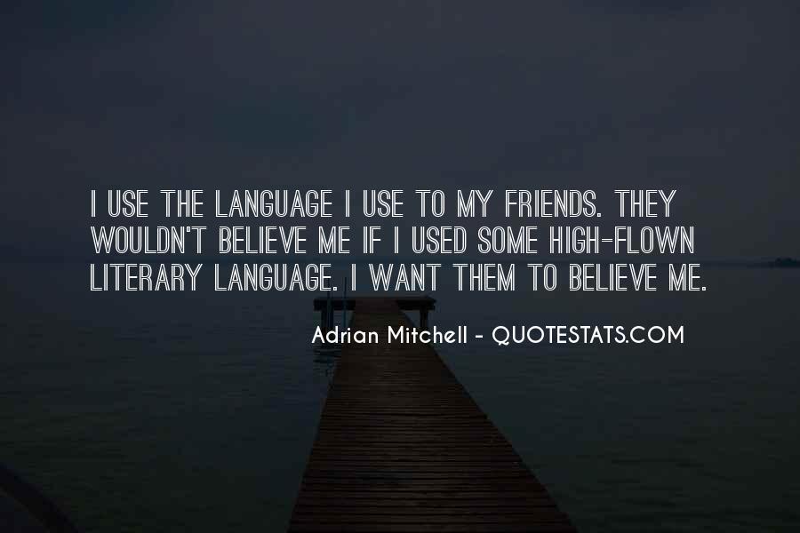 Lord Charles Cornwallis Quotes #651065
