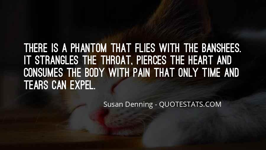Quotes About Tears And Grief #1120275