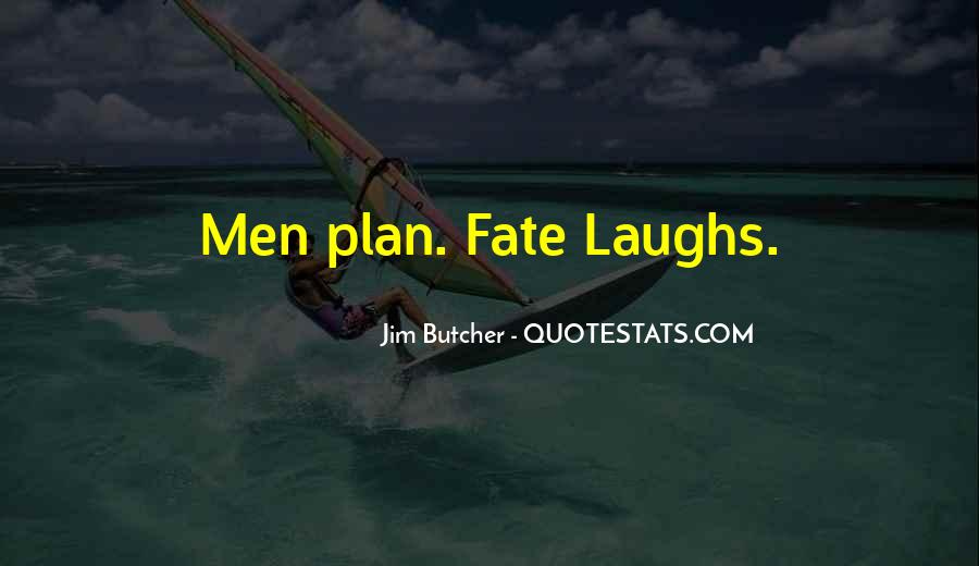 Lord Jim Quotes #539417