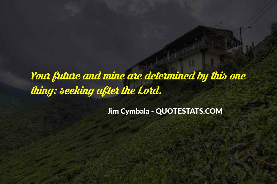 Lord Jim Quotes #586993