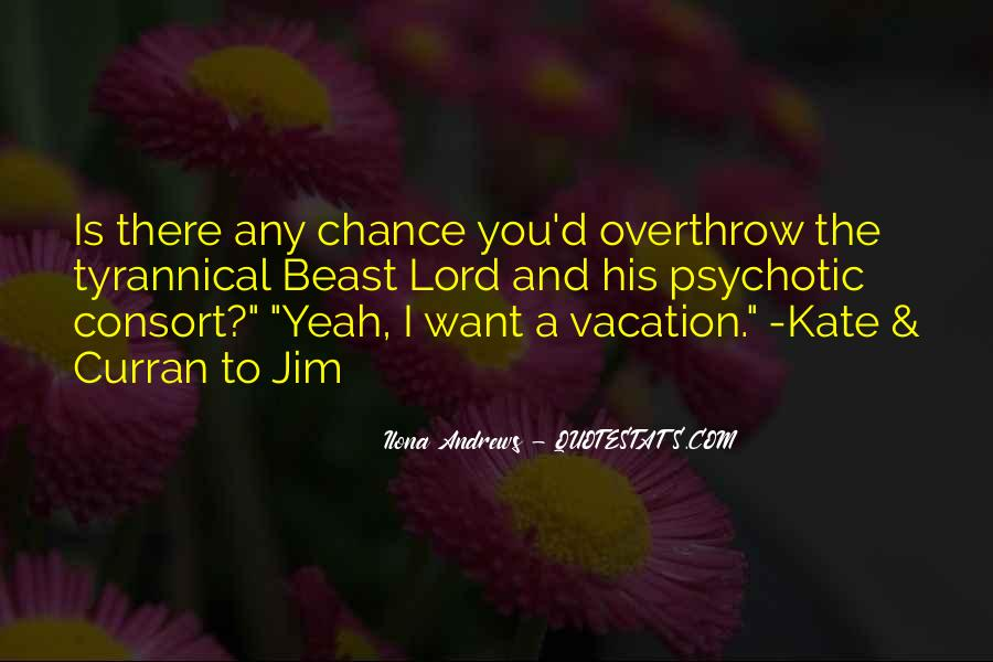 Lord Jim Quotes #965675
