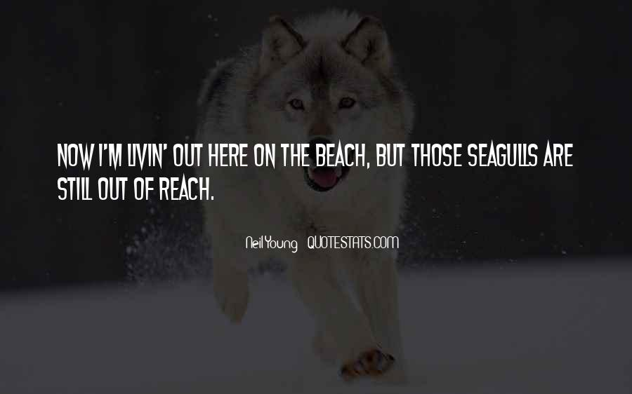 Lord Of The Flies Island Beauty Quotes #623170