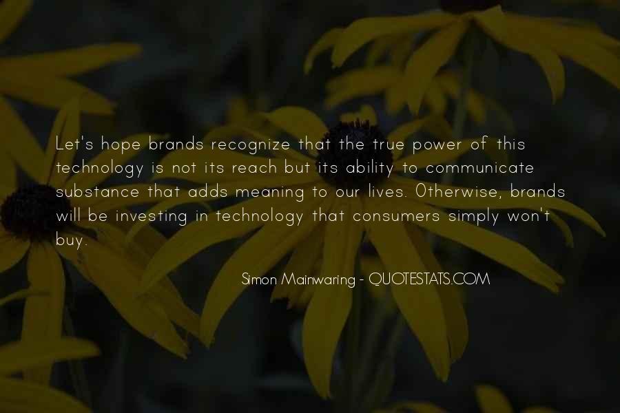 Lord Srinivasa Quotes #1291096