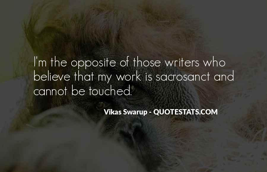 Lord Srinivasa Quotes #1413116