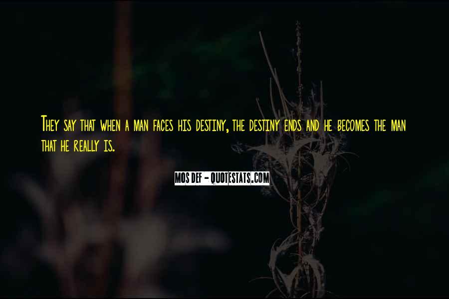 Lord Srinivasa Quotes #1763627