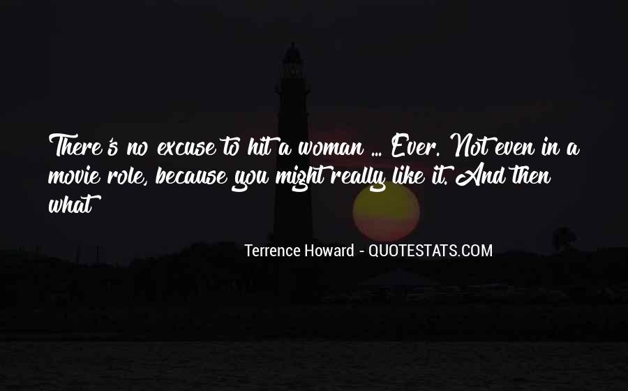 Loreen Hall Quotes #1604452