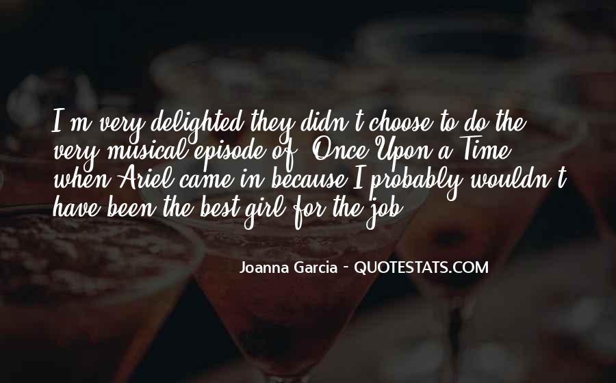 Loreen Hall Quotes #406740