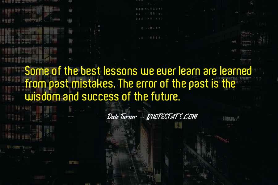 Lorelai Gilmore Inspirational Quotes #834909